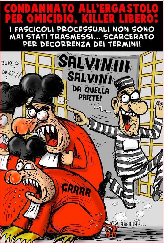 upload-magistratura-italiana
