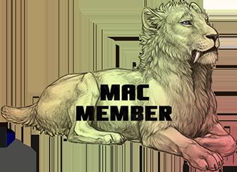Member-MAC.png