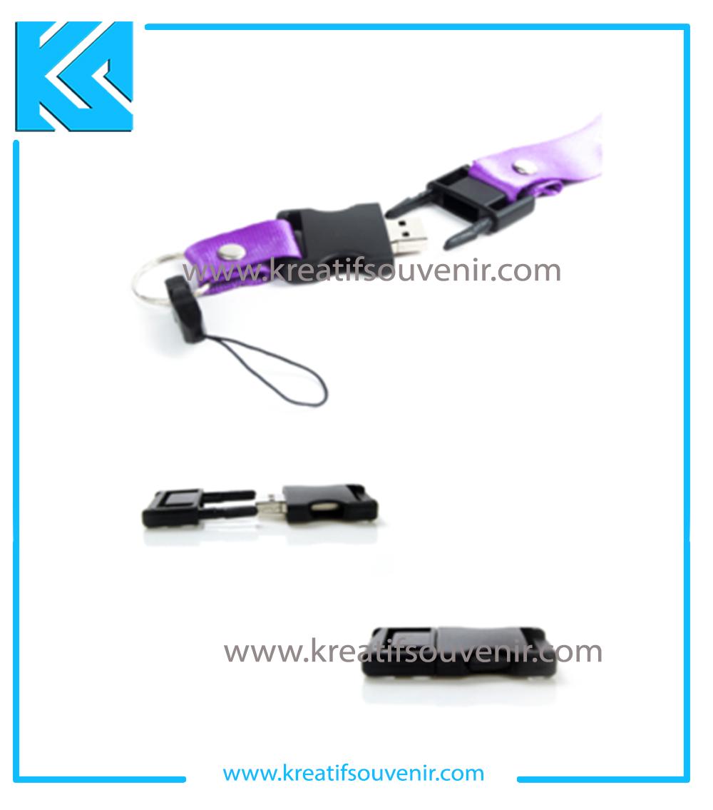 Flashdisk Custom FDSPC 02 Cheap