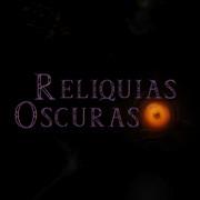 [Imagen: Reliquias-Oscuras-Portada.jpg]