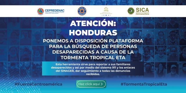 plataforma-albergues-honduras-twitter-1