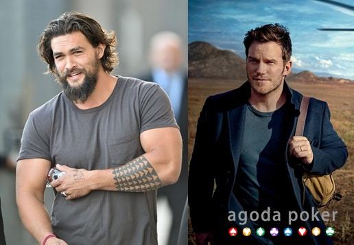 7 Aktor yang Hampir Bergabung dengan Marvel Cinematic Universe