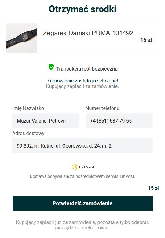 Screenshot-2020-11-28-Zegarek-Damski-PUMA-101492