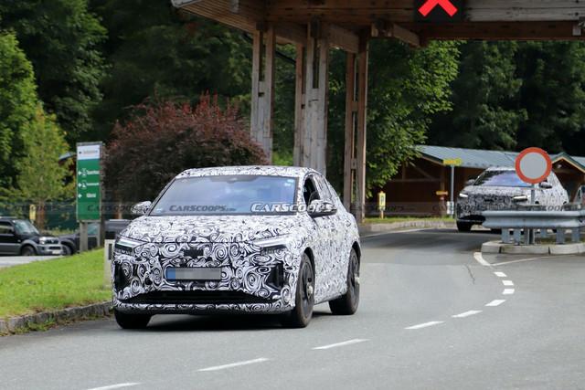 2021 - [Audi] Q4 E-Tron Sportback 55-E28-E5-E-1-C7-D-49-AF-874-E-6-A8-BD6208816