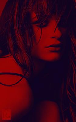 Lea Michele RPGWIN-AVA250400-184
