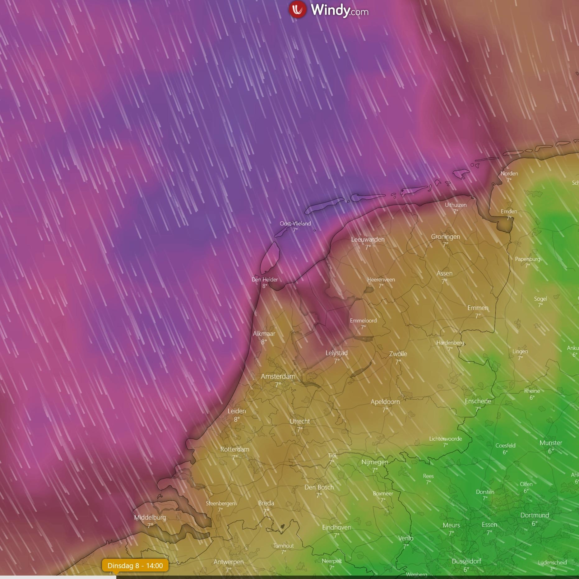 Windystorm.jpg