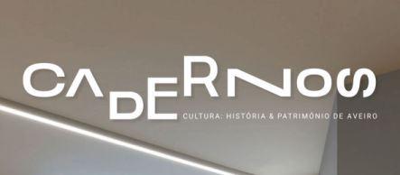 cadernos-cultura