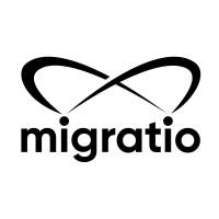مجموعة ميجراتيو للخدمات القانونية