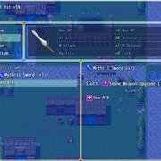 [Image: btt-system07.jpg]