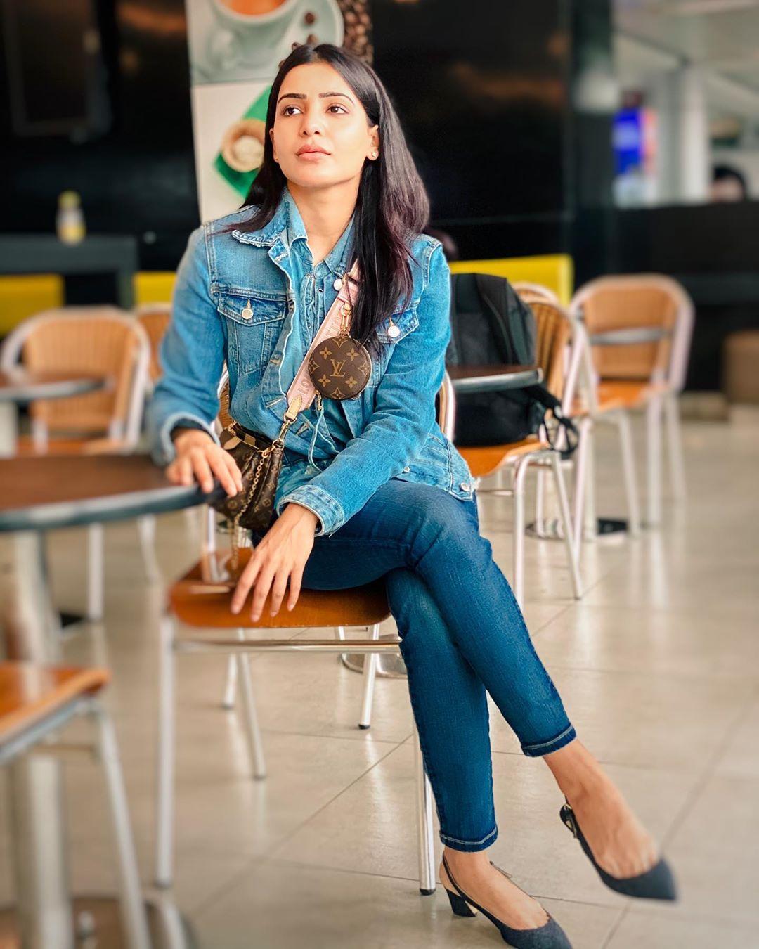 Samantha-Akkineni-Wallpapers-Insta-Fit-Bio-1