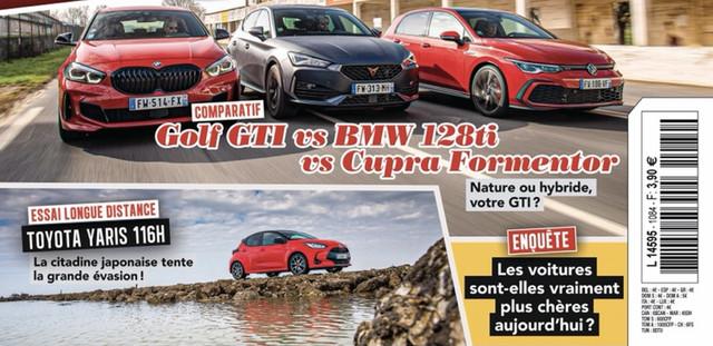 [Presse] Les magazines auto ! - Page 2 06-F21-F12-8-AD4-4068-83-B4-C99-A1-ECDEB42
