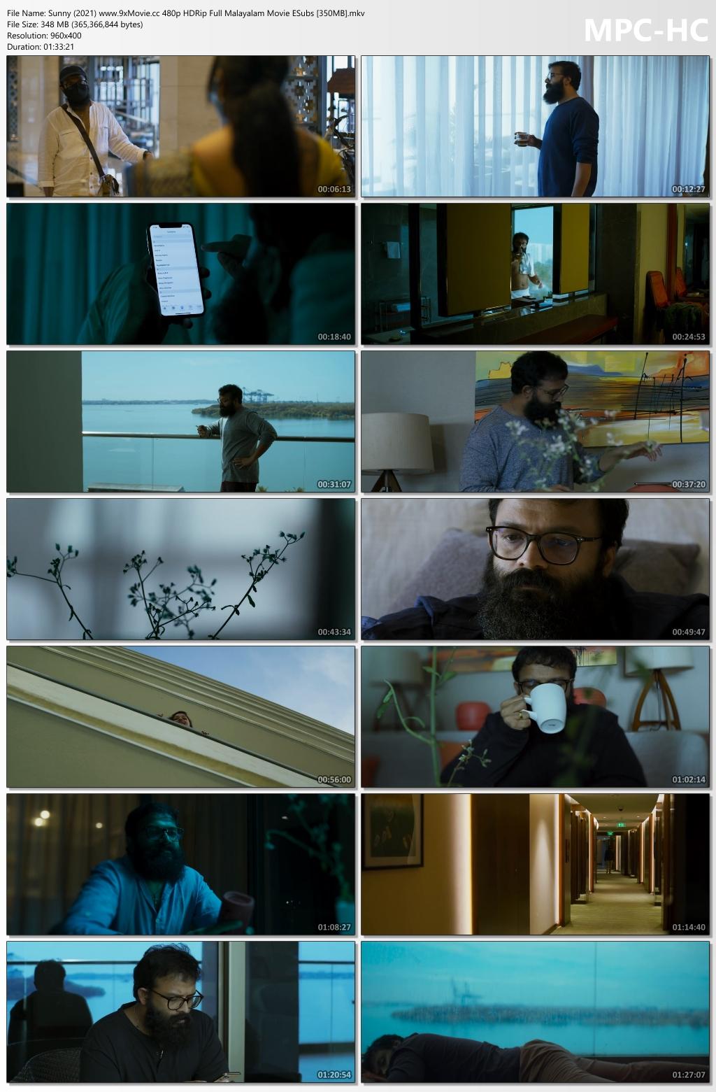 Sunny-2021-www-9x-Movie-cc-480p-HDRip-Full-Malayalam-Movie-ESubs-350-MB-mkv