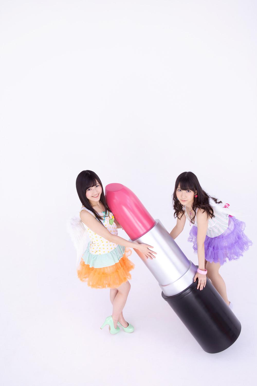 [YS Web] Vol.489 AKB48 AKB48女子会へようこそ 105