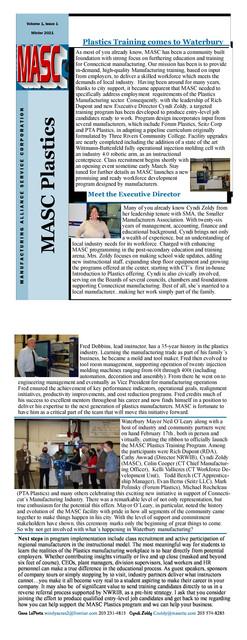 MASC-Newsletterrev2021