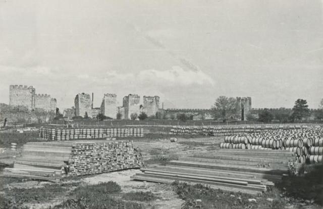 Eksplozija-u-Smederevu-1941-13