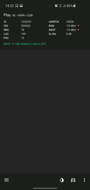 Screenshot-20200727-142243-Net-Monster