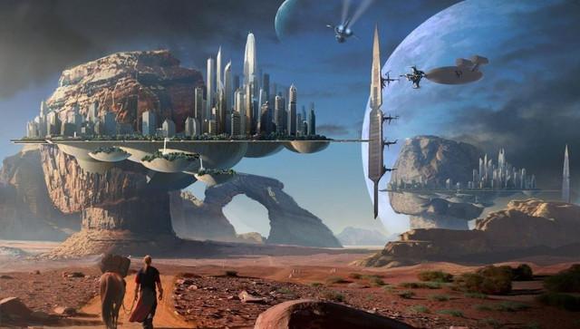 sci-fi-space-station-wallpaper.jpg
