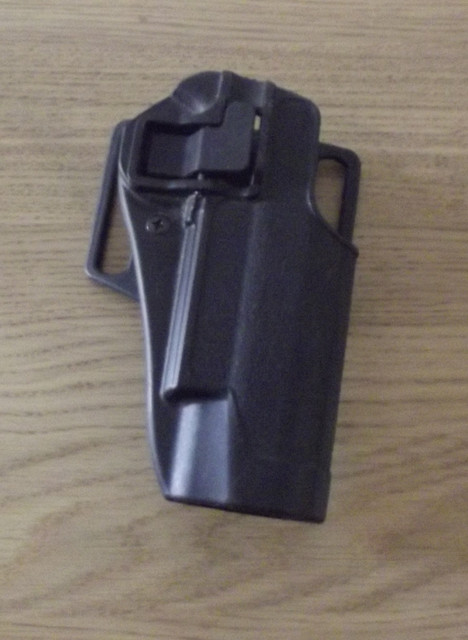 DSCF1646