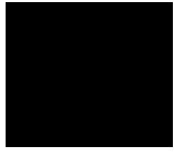 Antara-Logo