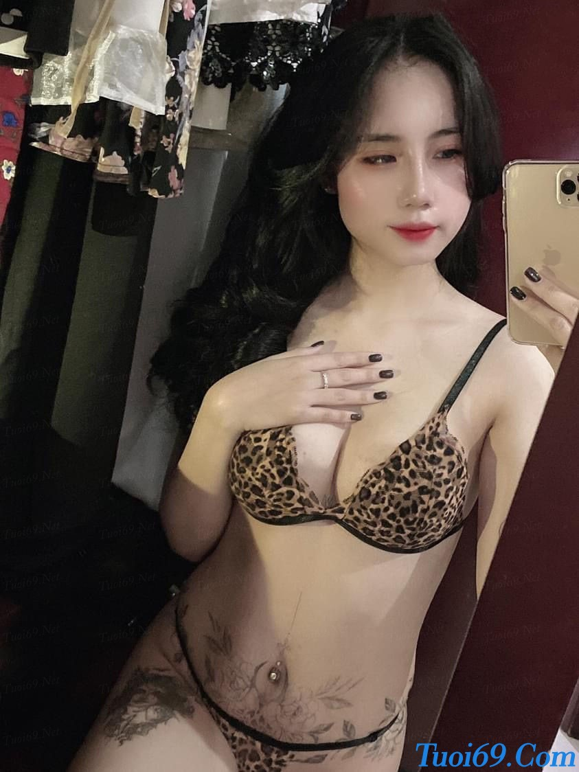 tuoi69net-pic-clip-be-meo-hotgirl-face-cua-cac-ong-day-2