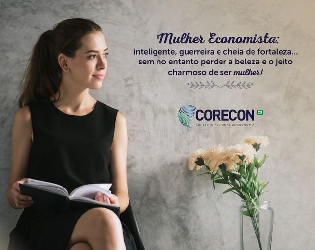 Diada-Mulher-CORECON