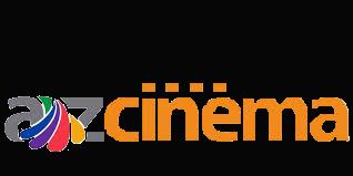 azteca-cinema