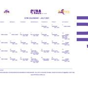 2021-Calendar-July1024-1