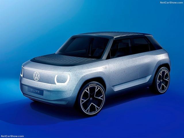 2021 - [Volkswagen] ID.LIFE  2-A81-E88-C-DDDA-4509-A164-C708865-BAE57