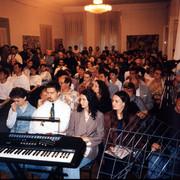 11-Publika-u-dvorani-Europskog-doma