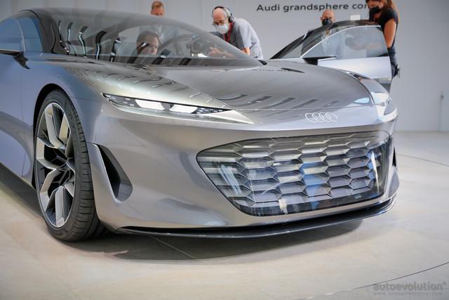 2021 - [Audi] Grand Sphere  - Page 2 5171-C90-B-89-F7-4-AA1-A13-B-710698-CD3-FCF
