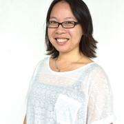 Ms-Lok