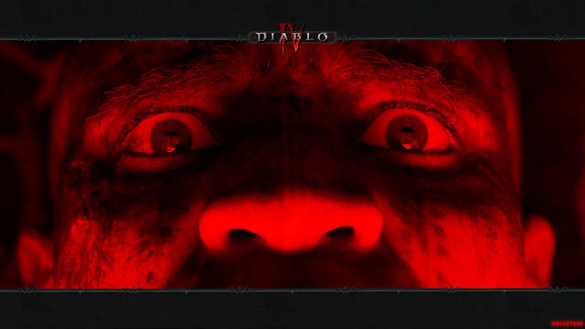 Diablo-IV-Ritual