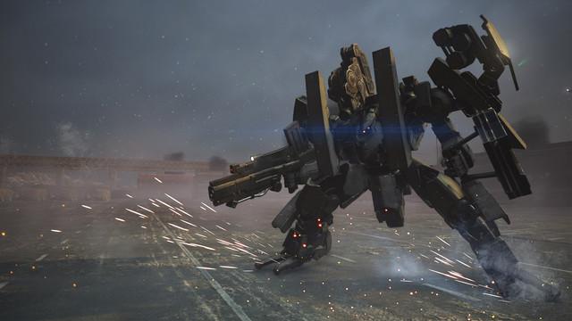 Square Enix запретила трансляции Left Alive из-за негативных отзывов на игру