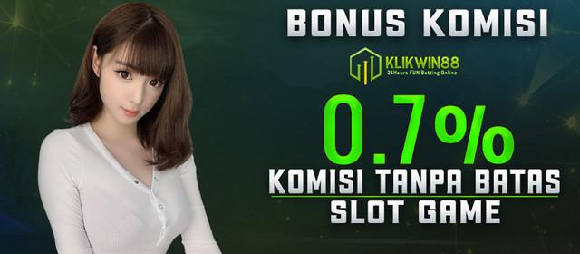 Slot Online Klikwin88 Situs Judi Slot Terbaik Dan Terpercaya No 1 2021 Perfil Reci Foro