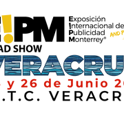 LOGO-VERACRUZ-2021-Fondo-Bco-alta