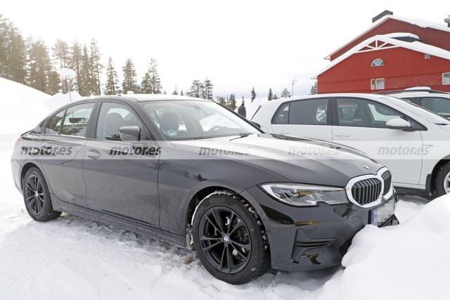 2022 - [BMW] Série 3 restylée  D335-C8-ED-9377-4-D6-B-AA00-60-D4708-BCC1-F