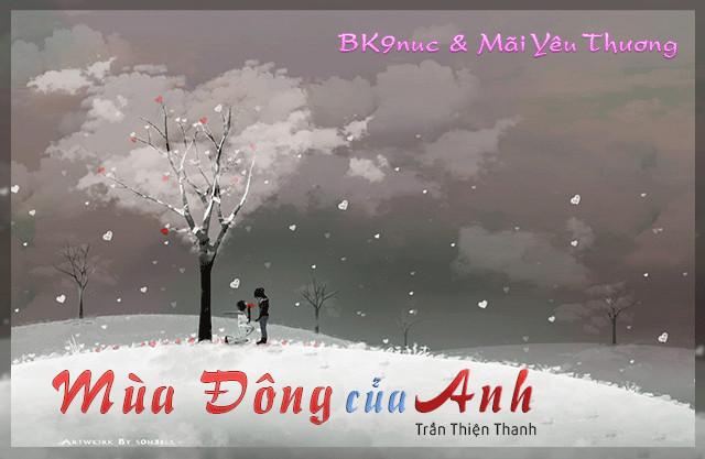 [Image: Mua-dong-cua-anh-banner.jpg]