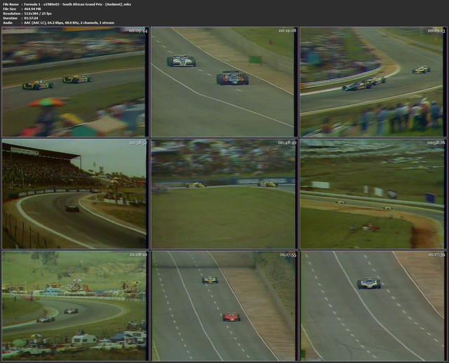 Formula-1-s1980e03-South-African-Grand-Prix-Ambient-mkv.jpg