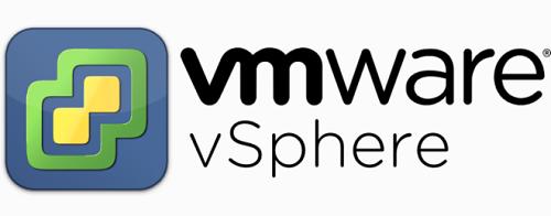 VMware vSphere 7 x86/x64 (Update 07/2021)
