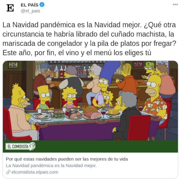 """""""El País"""" o como cepillarse un periódico en un plis. - Página 9 Jpgrx99982"""
