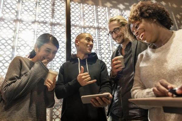 Tak Perlu Ragu, Ini 5 Manfaat Melakukan Investasi di Usia Muda