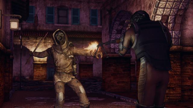 Fallout Screenshots XIV - Page 20 20200521110439-1