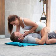 Sex-Art-Training-Day-Ally-Breelsen-Matt-Ice-medium-0035