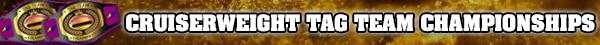 CW tag titleS