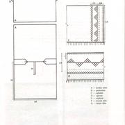 113-lpp