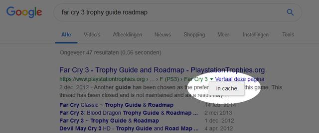 googlezor.png