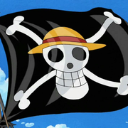 Straw-Hat-Pirates-Jolly-Roger.png