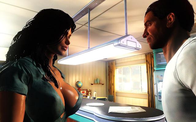 Fallout4-2019-02-02-12-28-17-48.jpg