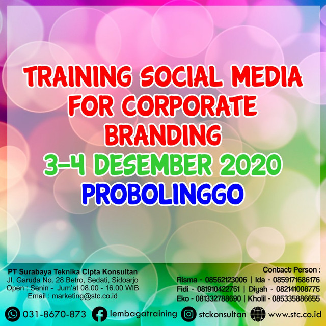 Jadwal-Desember-2020-57