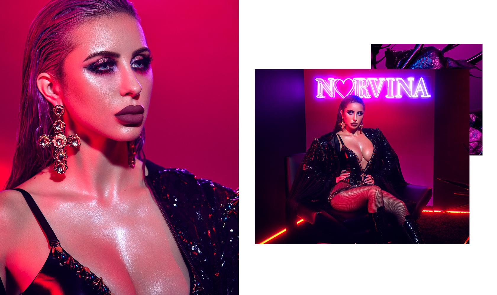 norvina-vol1-campaign-5